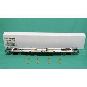 [鉄道模型]アクラス (HO) PH-5451 動力装置(20m車 ボルスタ間13.8m用)