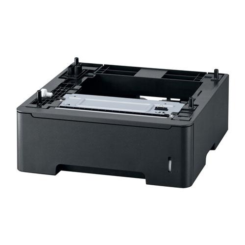 LT-5400 ブラザー 増設記録紙トレイ
