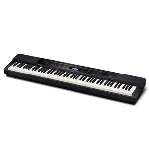 PX-350MBK カシオ 電子ピアノ(ブラックメタリック調) Privia(プリヴィア)CASIO