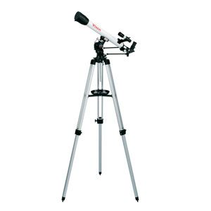 スペ-スアイ600 ビクセン 天体望遠鏡「スペースアイ600」