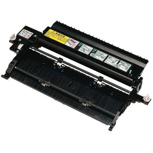LPA3CRU10 エプソン 両面印刷ユニット