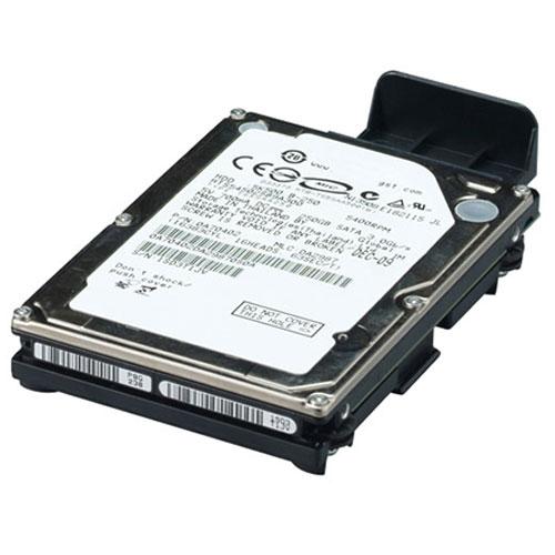 LPHD40G エプソン 増設ストレージHDD