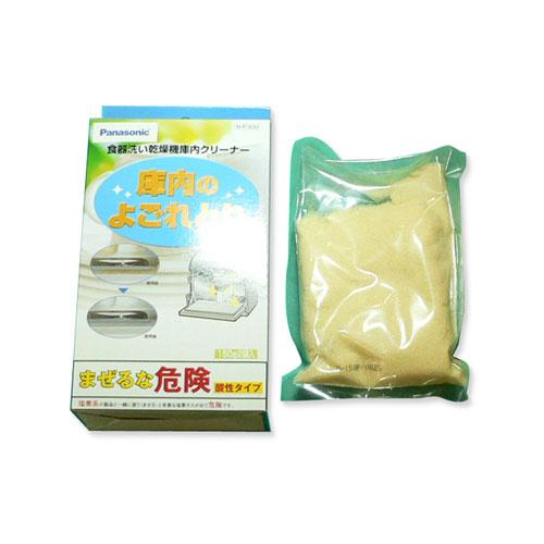 N-P300 パナソニック 食器洗い乾燥機専用 庫内クリーナー Panasonic [NP300]