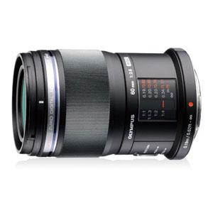 ED60MMF2.8MACRO オリンパス M.ZUIKO DIGITAL ED 60mm F2.8 Macro ※マイクロフォーサーズ用レンズ