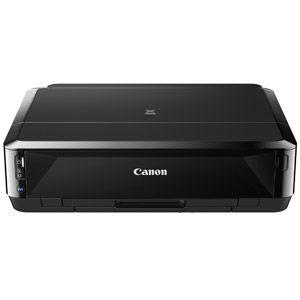 PIXUS IP7230 キヤノン A4対応 インクジェットプリンター Canon PIXUS(ピクサス) IP7230