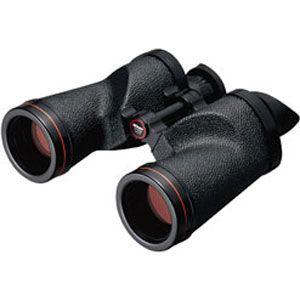 7X50SP2 ニコン 7x50 SP防水型(倍率:7倍)