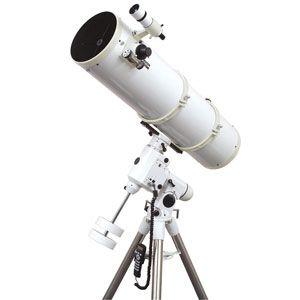 NEW SE250NCR キヨウトウノミ ケンコー NEWスカイエクスプローラー SE250N CR 鏡筒