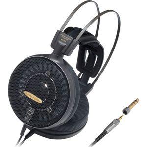 ATH-AD2000X オーディオテクニカ ダイナミックオープン型ヘッドホン audio-technica AIR DYNAMIC