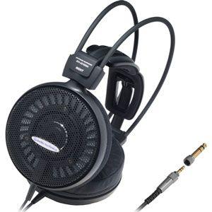ATH-AD1000X ATH-AD1000X オーディオテクニカ audio-technica ダイナミックオープン型ヘッドホン audio-technica, 勝田郡:f67c3645 --- cognitivebots.ai