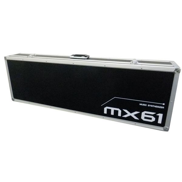 LC-MX61H ヤマハ MX61専用ハードケース YAMAHA