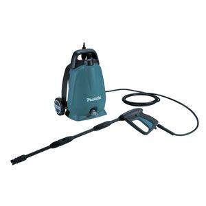 MHW0700 マキタ 高圧洗浄機 makita