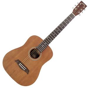 YM-02/MH S.Yairi(ヤイリ) ミニアコースティックギター(マホガニー) Compact-Acoustic シリーズ