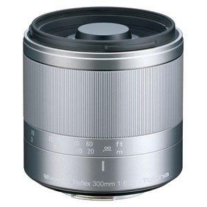 REFLEX300MMF6.3MFマクロ トキナー Reflex 300mm F6.3 MF MACRO 300mm F6.3※マイクロフォーサーズマウント
