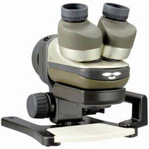 ファーブルフォトEX ニコン 顕微鏡「ファーブル フォト EX」