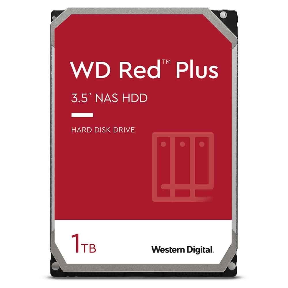 【最大1000円OFF■当店限定クーポン12/20迄】WD10EFRX-R ウエスタンデジタル 【バルク品】3.5インチ 内蔵ハードディスク 1.0TB WesternDigital WD Red(NAS向けモデル)