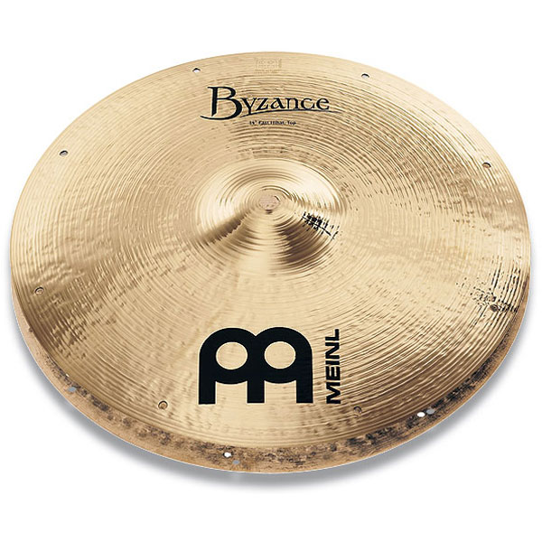 B14FH(MEINL) マイネル ファストハイハットシンバル signature 14インチ MEINL Byzance Brilliant Thomas Lang's Byzance MEINL signature cymbal, 末吉町:4ac1eed7 --- officewill.xsrv.jp