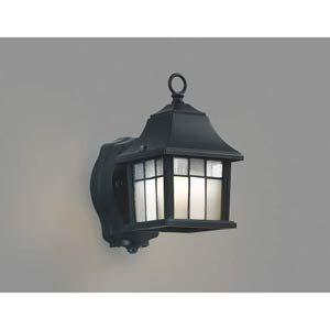 AUE646324 コイズミ LEDポーチ灯【要電気工事】 KOIZUMI