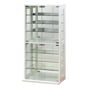 27050 クロシオ コレクションケース(ホワイト) KUROSHIO