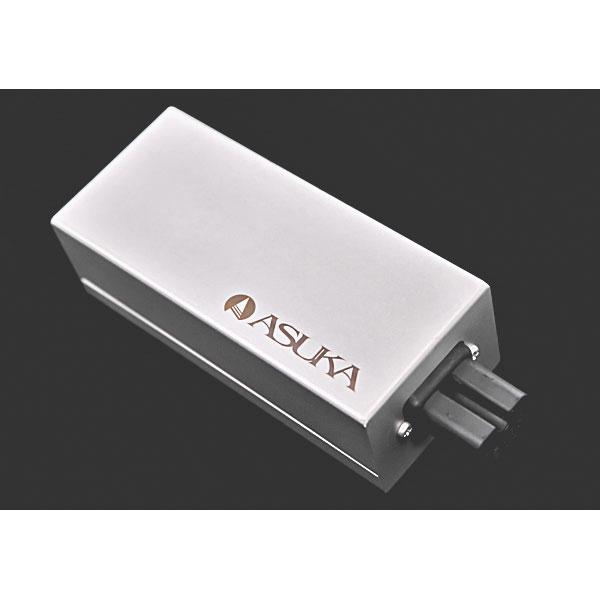 FIL-MINI II アスカ 電源フィルター《100V専用》 ASUKA