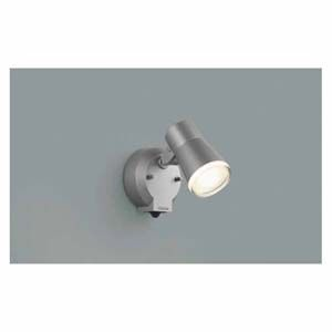 AUE640555 コイズミ LEDスポットライト【要電気工事】 KOIZUMI