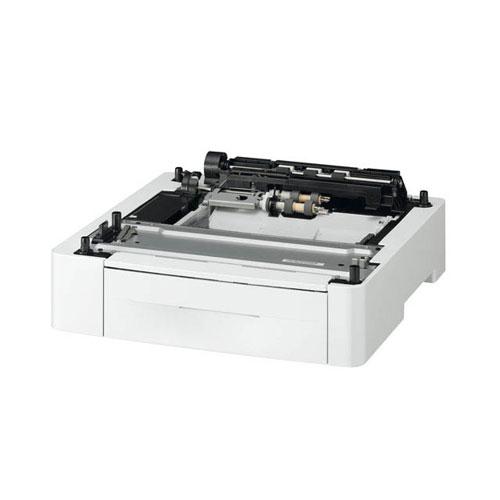 LPA4Z1CU5 エプソン 増設1段カセットユニット