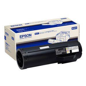 LPB4T20V エプソン 環境推進トナー Sサイズ(ブラック)