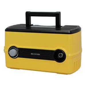 FBN-604 アイリスオーヤマ 高圧洗浄機 IRIS