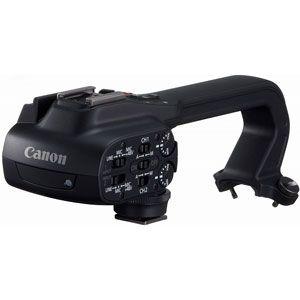 HDU-1 キヤノン ハンドルユニット「HDU-1」 Canon
