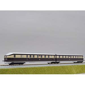 [鉄道模型]Lemke (HO) K30701-1 SVT877 DRG