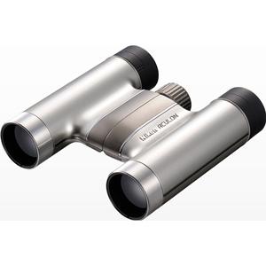 ACT51-8X24SL ニコン 双眼鏡「ACULON T51 8x24」シルバー