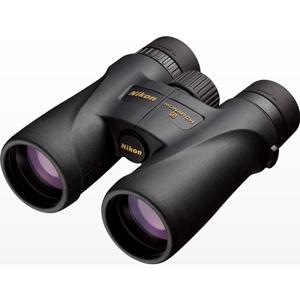 MONA5-8X42 ニコン 双眼鏡「MONARCH 5 8×42」