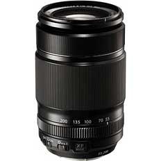 XF55-200MMF3.5-4.8 R LM OIS 富士フイルム フジノンXFレンズ XF55-200mmF3.5-4.8 R LM OIS ※富士フイルムXマウント用レンズ
