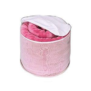 TMN-48 東芝 送料無料(一部地域を除く) 毛布洗いネット TOSHIBA TMN48 いよいよ人気ブランド