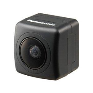 CY-RC90KD パナソニック リアビューカメラ Panasonic