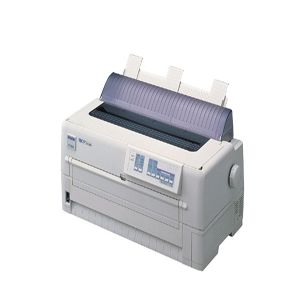 VP5200 エプソン ESPER IMPACT VP-5200