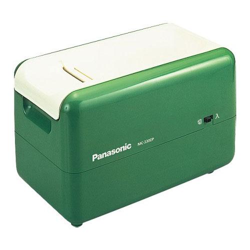 MC-330EP パナソニック 黒板ふき用クリーナー Panasonic