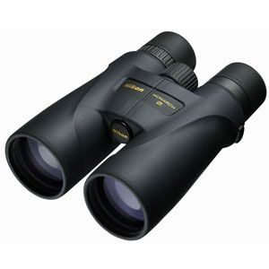 MONA5-16X56 ニコン 双眼鏡「モナーク5」(倍率16倍) MONARCH
