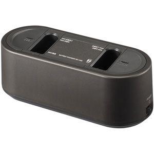 BC-1420 TOA ワイヤレスマイク用充電器 ティーオーエー