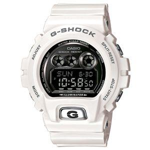 GD-X6900FB-7JF カシオ 【国内正規品】G-SHOCK(ジーショック) Gショック デジタル時計 [GDX6900FB7JF]【返品種別A】