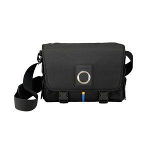 CBG-10 オリンパス カメラバッグ「CBG-10」 OLYMPUS