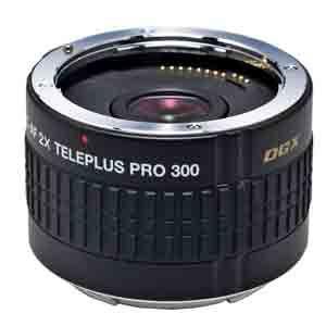 PRO300 2X DGX-E EOS ケンコー デジタルテレプラス PRO300 2X DGX-E キヤノンEOS用