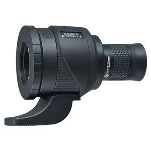 KF-SCE-T-BK ケンコー スコープアイピースキット(Tマウント用) MILTOL