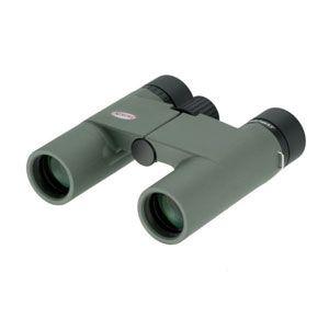 BD25-10GR コーワ ダハタイプ双眼鏡「BD25-10GR」(倍率10倍) BD