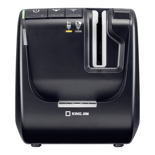 SR5900P キングジム ラベルライター「テプラ」PRO SR5900P