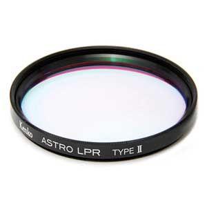 77S ASTRO LPR TYPE 2 ケンコー ASTRO LPR Filter Type 2 77mm