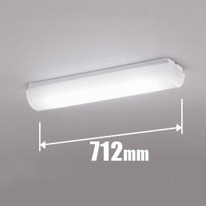 SH-8143LD オーデリック LEDキッチンライト【カチット式】 ODELIC