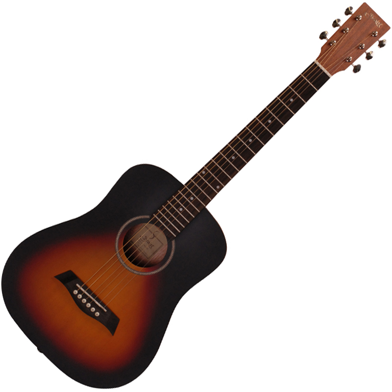 値段が激安 YM-02 シリーズ/VS Compact-Acoustic S.Yairi(ヤイリ) ミニアコースティックギター(ヴィンテージサンバースト) Compact-Acoustic YM-02/VS シリーズ, ヤハバチョウ:f7d4256c --- moynihancurran.com