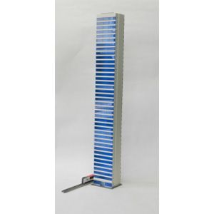 【信頼】 [鉄道模型]コスミック 組立キット (N) NS-98LK 超高層ビル 超高層ビル (N) 組立キット, パワーストーン 石流通センター:d5a0b1d7 --- claudiocuoco.com.br