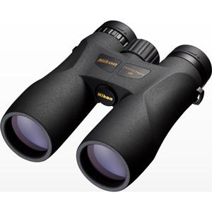 PS5-8X42 ニコン 双眼鏡「PROSTAFF 5」(倍率:8倍) プロスタッフ 5