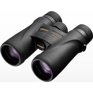 PS5-10X42 ニコン 双眼鏡「PROSTAFF 5 10X42」(倍率:10倍) プロスタッフ 5